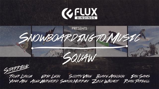 Flux-SnowboardintoMusic-ep2-Oct14-fi